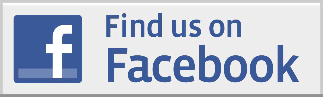 join us on facebook logo png i4